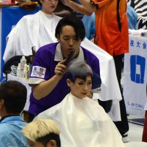 DSC_8689競技中三浦
