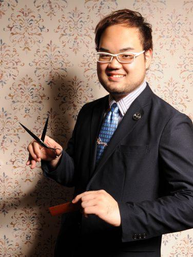 坂本 純人