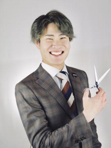 甲田 恵也